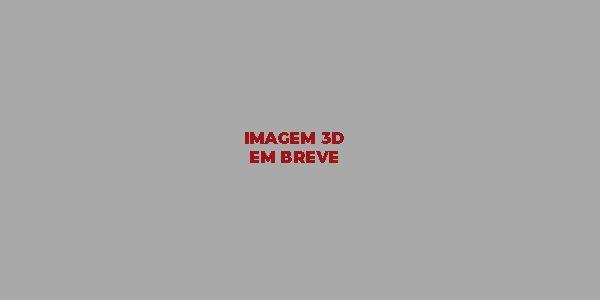 imagem3d